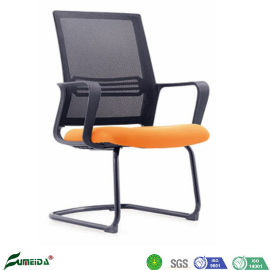 Office Furniture High Quality Office Mesh Visitor Chair