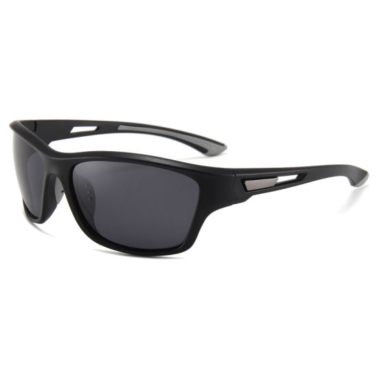 Wholesale Outdo Sports Sunglasses Mens Polarized Sunglasses