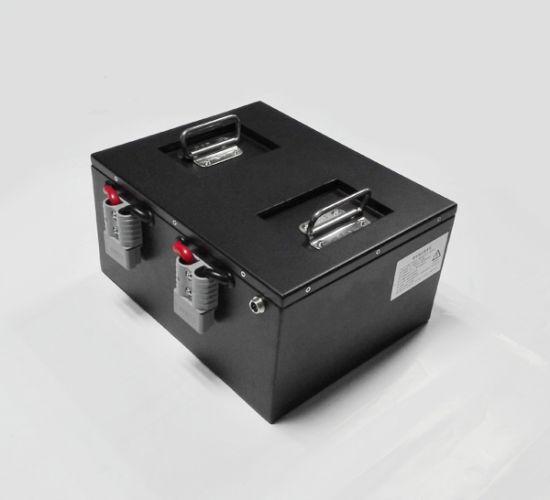 Electric motor car 13S 48V 40A battery BMS used  for 48V 20Ah 30Ah 40Ah 50Ah