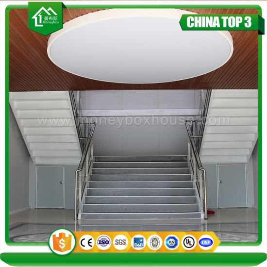 China Top High End Modular Housing Best Prefab Home Companies China Container House Prefab House