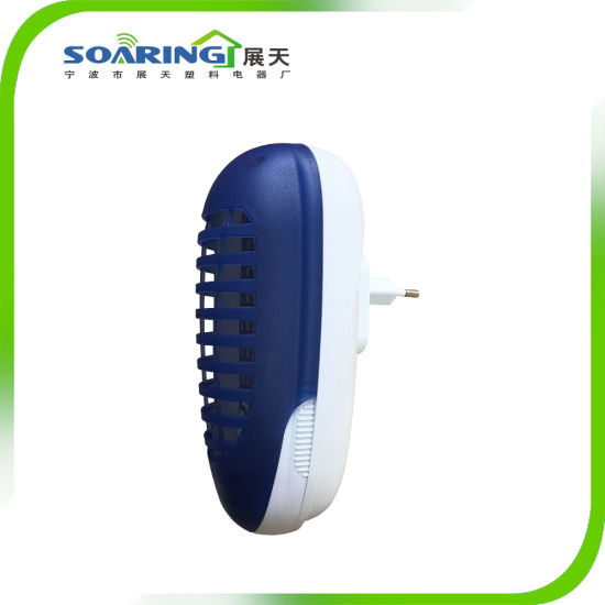Ultraviolet Rays Mosquito Killer Insect Killer Lamp