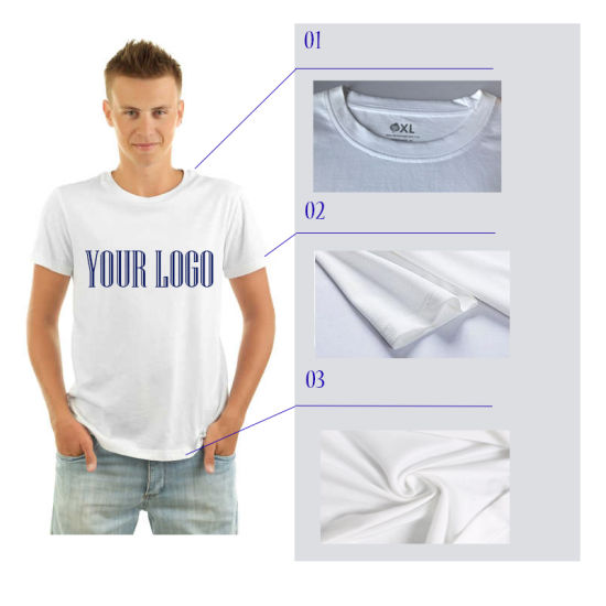 bulk wholesale t shirts the fashion designer textile directory