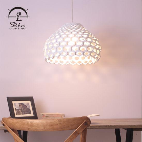 Modern Wholesale Metal Pendant Light Table Lamp