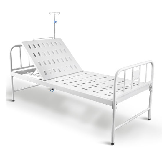 Awesome China Sk056 1C Medical Exam Tables For Sale China Hospital Short Links Chair Design For Home Short Linksinfo