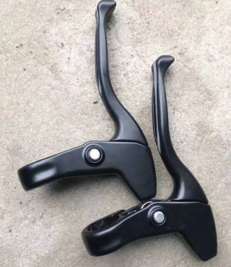 Bicycle Full Alloy Brake Lever pictures & photos