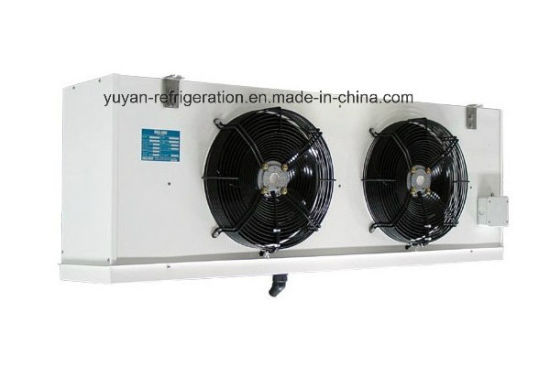 D Series Air Cooler/Evaporator for Cold Storage pictures & photos