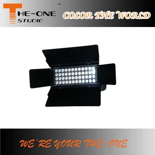 LED RGBW DMX Wall Washer Light pictures & photos
