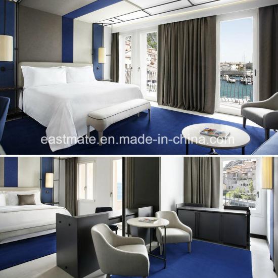 Bedroom Furniture For Sale Online: China Furniture Manufacturer Hotel Bedroom Contract