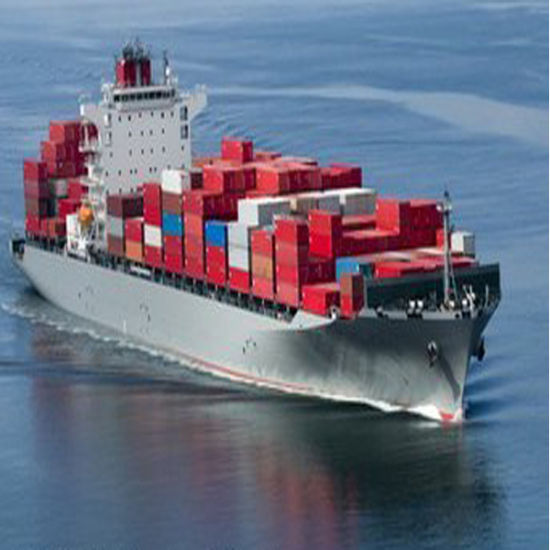 Shipping and Customs Clearance to USA pictures & photos