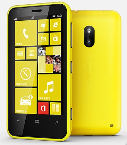 Windows Smartphone Lumia 620 Original Wholesale Smart Mobile Phone pictures & photos