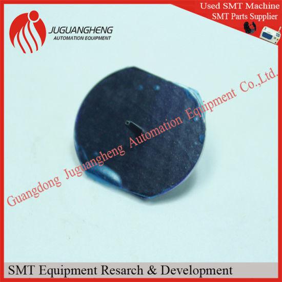 Brand-New N610040783AA Panasonic Cm402 226c Nozzle SMT Kme Nozzle