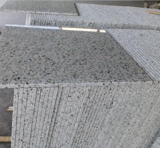 Decoration Materials Bala White Granite Tilesslabscountertopsskirtingstone Wall Tiles