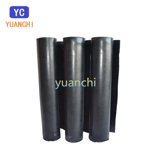 China Wholesale Price Industrial SBR / NBR / EPDM / Silicone Cheap Rubber Sheet