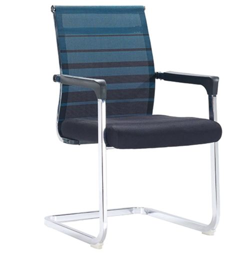 Modern Metal Office Visitor Chair for Office Waiting Room pictures & photos