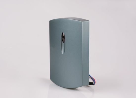 Hot Selling Waterproof Access Control System RFID Reader (08G)