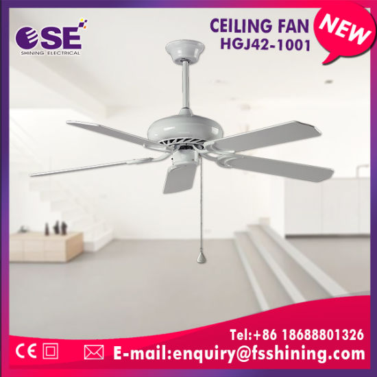 China wholesale 42 inch national ceiling fan with low price hgj42 wholesale 42 inch national ceiling fan with low price hgj42 1001 aloadofball Choice Image