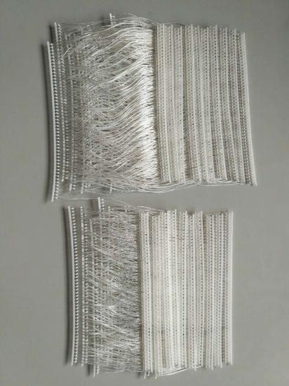 Fasbanok String Automatic Work by Gun Black White Special Hang Tag Sealing String (pH80090)