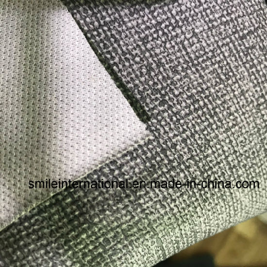 Good Price&High Quality PVC Leather for Sofa/Car-Seat pictures & photos