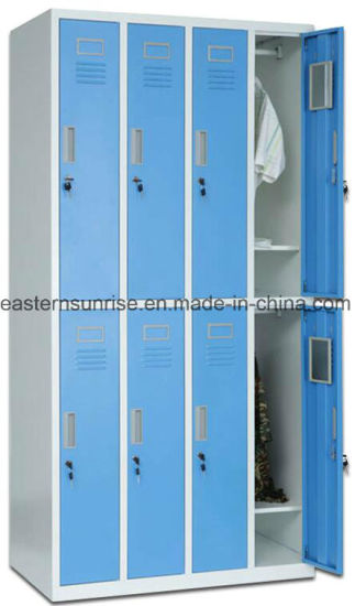 doors inc door industries metal perforated superior box by locker opendoor cubix pl lockers list