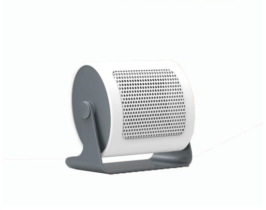 New Design Mini PTC Electric Heater for Room with Ce/GS/Rohs pictures & photos