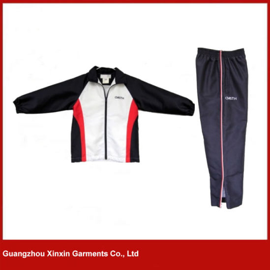 5aa57d9f8 Custom Printed High Quality Tracksuit Factory in Guangzhou China (T29)