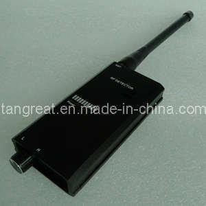 RF Signal Detectors Mobile Phone Detector (TG-007)