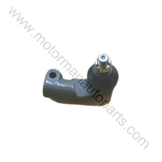 Ball Joint Tie Rod End for Lada Ba3 2110, Right 2110-3414056
