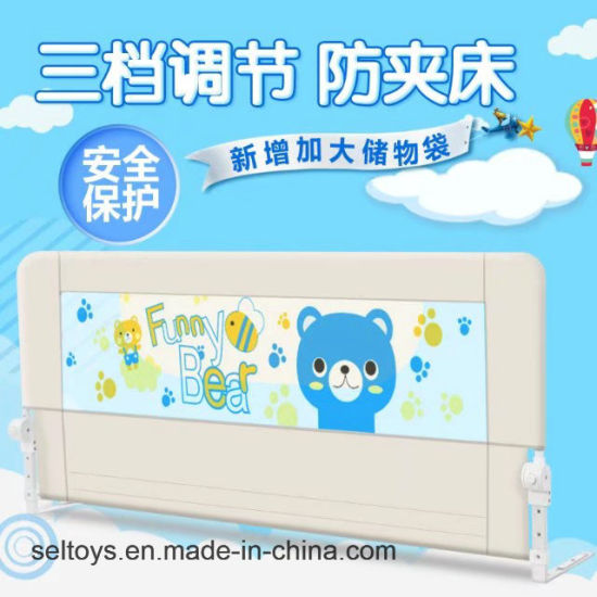 Wholesale 0-6years Folding Kids Playpen for Baby pictures & photos