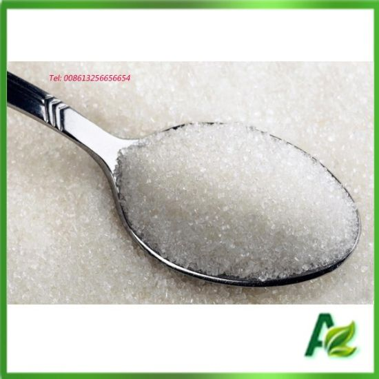 China Food Additive Sodium Saccharin Sweetener Price pictures & photos