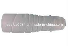 MT502 Toner Cartridges for Minolta Di450/470/500/520/521/550