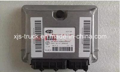 Chery Car Electronic Control Unit / Vdo (IAW4ACA1 A11-3605010BC)