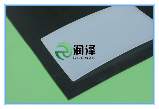 China Leading Manufacturer of All Kinds of Geosynthetics, Geotextile, Geomembrane, Gcl, and So on pictures & photos