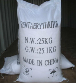 Factory Supply Dipentaerythritol for Industry Grade pictures & photos