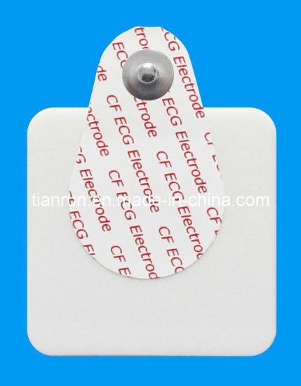 Offset Electrode, PE Foam, 48*48mm