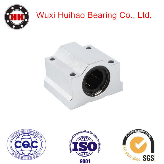 High Precision Factory Price Chrome Steel Linear Slider Bearing, Linear Motion Bearing