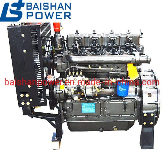 4100 engine wiring chinese diesel generator engine weifang ricardo k4100 series  engine weifang ricardo k4100 series