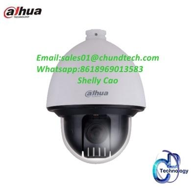 1080P 2MP Wireless Outdoor Waterproof CCTV Security IP Camera
