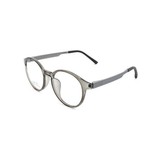 Wholesale Optical Glasses Frame Eyewear Hot Sale 2019 Fashion Ultem Spectacles