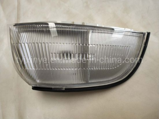 Auto Lamp Cornerlamp for Corolla Sky/Left Back /Seca 5D/Sky`94e10`90-`93 pictures & photos