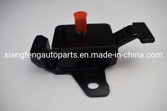TOYOTA HILUX EXHAUST RUBBER MOUNT X 3