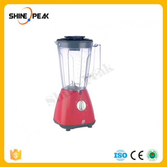 Small Home Appliance 7 in 1 Nutrition Blender pictures & photos