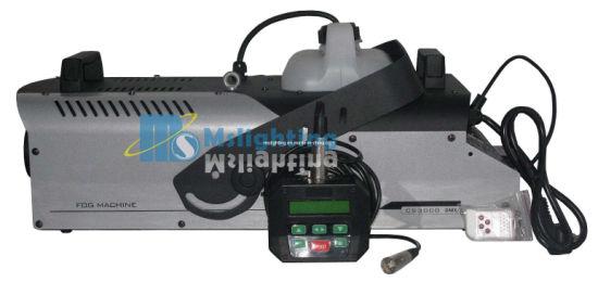 Fog Machine / Smoke Machine (SM 3000A)