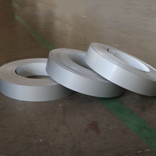Silver-Grey Aluminum Coil Material, Suitable for Letter Bending Mechanism for 3D LED Letter pictures & photos