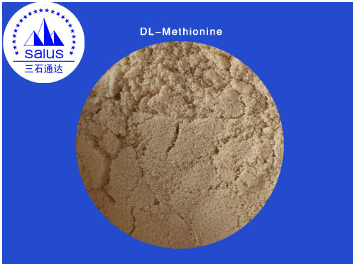 99% Dl-Methionine for Feed Additives pictures & photos
