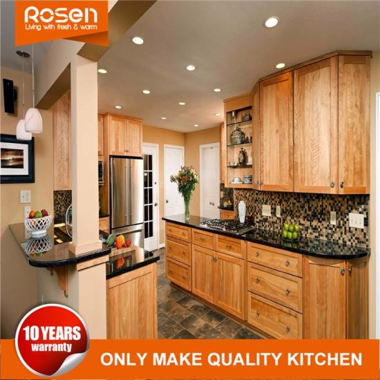 luxury home melamine home furniture from chinese kitchen cabinets rh rosenhome en made in china com chinese kitchen cabinets chicago chinese kitchen cabinets brooklyn