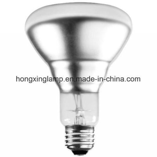 Reflector Flood Light Bulb Br30
