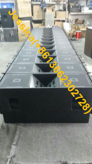 Vt4888 Dual 12 Inch 1900W Line Array, PRO Sound, Line Array System, Stage Equipment pictures & photos
