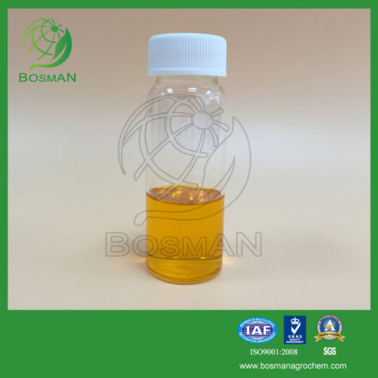 Wholesale High Quanlity Fungicides Tridemorph 75% EC pictures & photos