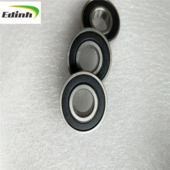 Good Quality Motor Bearing 623zz 635zz 684zz pictures & photos