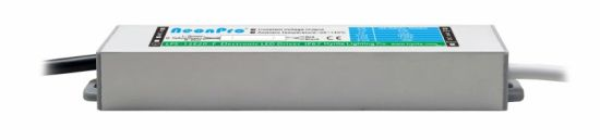 PF0.9 20W 12V IP67 AC/DC LED Driver for LED Signage pictures & photos
